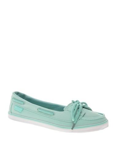 Dockers Ayakkabı Yeşil